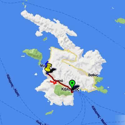 kalymnos-map