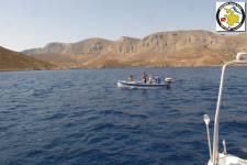 Kalavros reef
